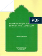 Islamic+Economic+Thinking+in+the+12th+AH-18th+Century Shah Wali Allah.pdf