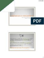 QUÍMICA-E-INDUSTRIA.pdf