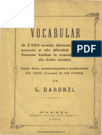 1874 - Baronzi, George (1828-1896) - Vocabular de 2,000 termini.pdf