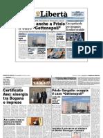 Libertà Sicilia del 20-03-15.pdf