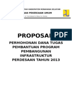 Cover Ppip