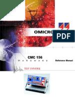 CMC156.pdf