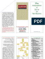 NM-Qur'an-Flyer
