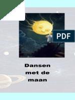 Dansen Met de Maan