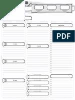 Warlock Spellsheet.pdf