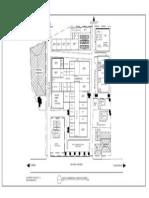 Pacita Commercial Complex Scheme 1 (Alvarez, Solon Jr., V.)