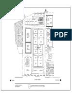 Pacita Commercial Complex Scheme 2-A (Alvarez, Solon Jr., V.)
