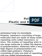 Polymers.pptx