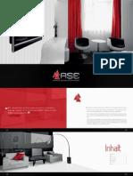 ASE IPTV Broschüre 300x170mm 200812 DT Lowres