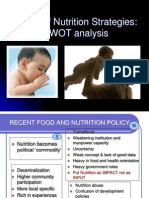 Strategies to Combat Malnutrition_print 2014
