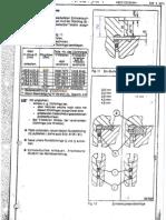 SKMBT_C220 15021319520.pdf