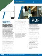 UltraExit_2.0_ABS_Ped_1014_EN.pdf