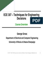 01-EngineeringDecisionMaking[1]