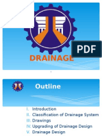 Drainage.ppt