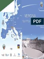 Verona and Its Surroundings