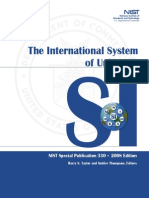 sp330.pdf