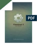 Construct 2 Manual