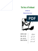 the story of Ferdinand.pdf