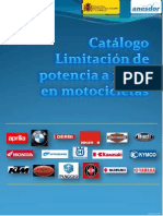 CatalogoLimitaciona34CV_Rev0