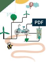 Programme des Rencontres de la Transition énergétique