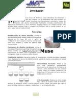 Manual de Adobe Muse