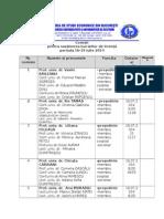 f2075-Comisii Sustinere Licenta Iulie 2014 - Finala