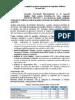 Evaluarea stării de pregătire electronică în Republica Moldova