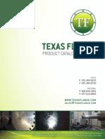 Texas Flange Catalog c v5