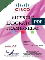TP Frame Relay 1 Version 2