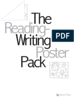 17 All Posters v001 (Full)