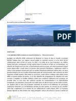 Revue de Presse Du 12.03.15 Au 18.03.15