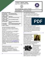 Newsletter 187
