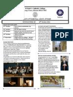 Newsletter 185