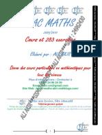 1332967143.pdf