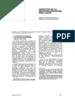 Dialnet-AspectosDeLaIndustrializacionDelPaisVasco-2117982