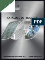 catalogo_web.pdf