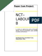LabourWeb NCT