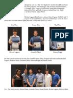 cmc-2013.pdf