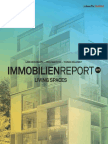 Immobilien REPORT 2015