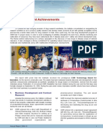 CDRIAnnual+Report2009-10