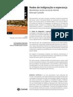 Redes de indignação e esperança Manuel Castells.pdf