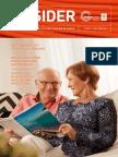 the insider may-june 2014 energy super newsletter