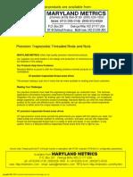 Traprod.pdf