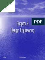 Software Engineering Unit 4