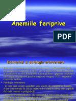 Anemiile+feriprive+12