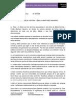 Ética AdelaCortina EmilioMartinez