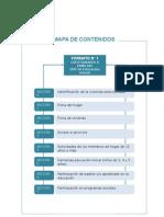 Formato1-CuestionarioaFamilias_PIPdeEducaciInicial-1.doc