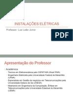 Instalações Elétricas Introdução_2015(1)