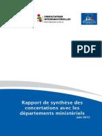 Rapport minist+¿res VF.pdf
