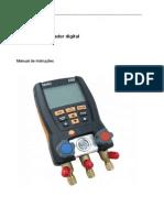 manual testo 550.pdf